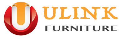 Ulink Furniture